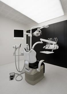 Dental implants compliance