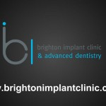 Missing teeth - Brighton Implant Clinic phase10