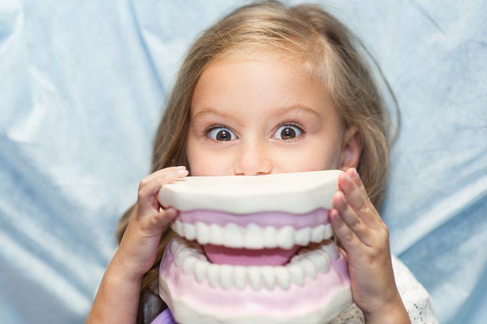 nhs dentist worthing
