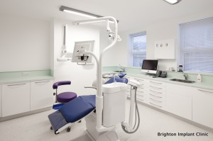 highly skilled Implant dentists