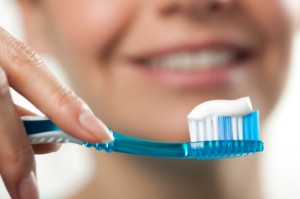 What Causes Cavities? Prevent cavities by regular brushing and flossing
