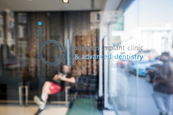 Brighton Implant Clinic - Advanced Dentistry