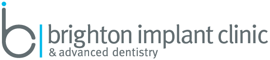 Brighton Implant Clinic