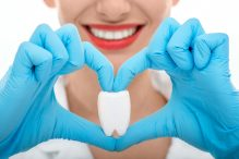 why you should see your dentist every 6 months