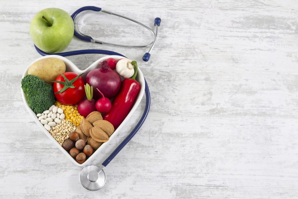 diabetes and oral health