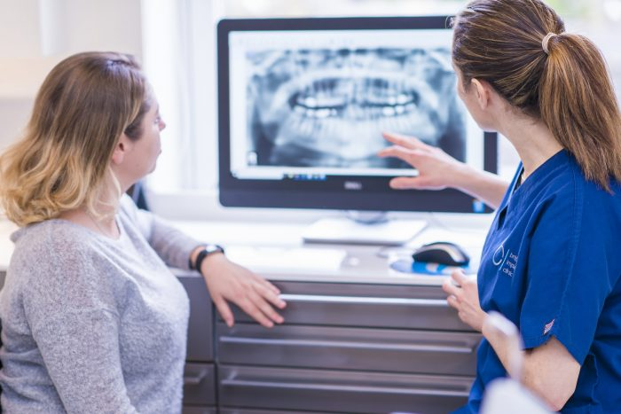 Are Dental Implants Covered by The NHS?